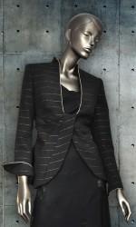 kleding_2