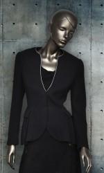 kleding_3