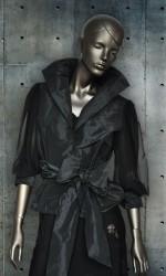 kleding_4